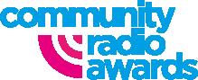 Community Radio Awards