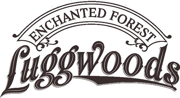 Luggwoods