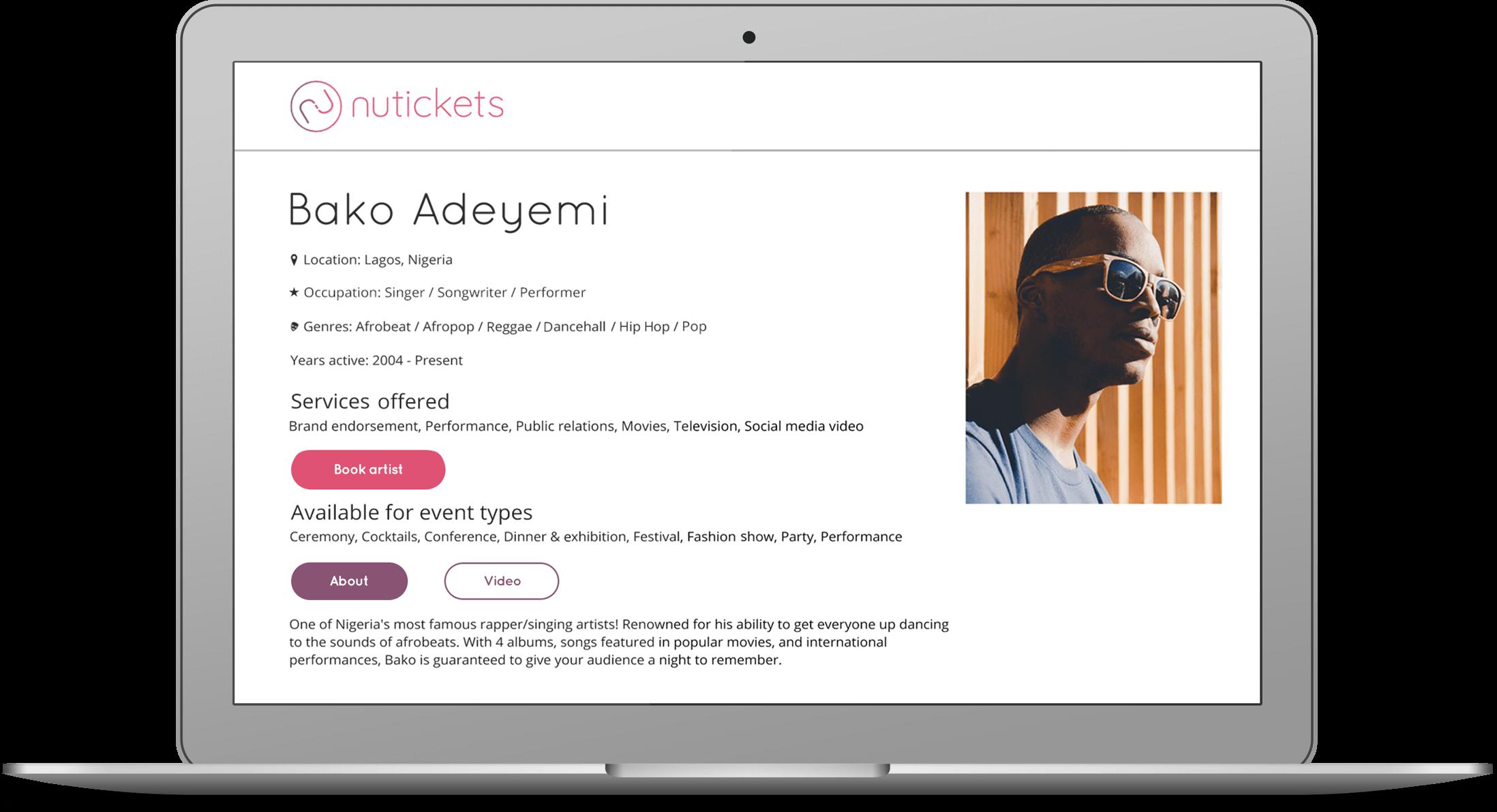 artist_management.app_img
